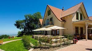 Bad Harzburg Burgberg Plumbohms Aussichtsreich Gast Und Logierhaus In Bad Harzburg