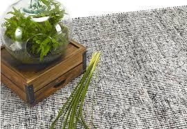 Modern Flat Weave Rugs Rugs Portfolio