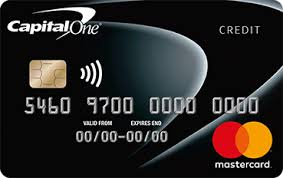 capital one business credit card login capital one credit cards uk apply now for a credit card