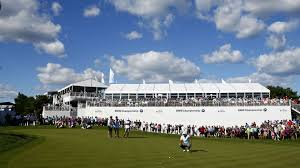 scores bmw golf pga tour leaderboard live scores from the bmw chionship golf