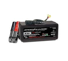 amazon com schumacher sem 1562a ca 1 5 amp speed charge battery