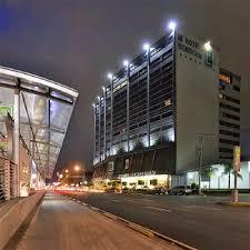 book hotel benidorm mexico city in mexico city hotels com