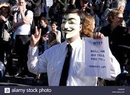 v for vendetta mask stock photos u0026 v for vendetta mask stock