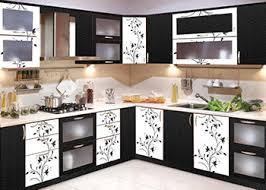 www kitchen furniture pvc door pvc door manufacturer pvc doors supplier in india