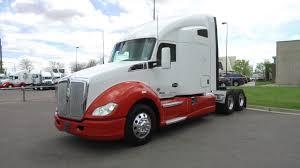 used truck kenworth t680 multiple 2016 kenworth t680 76