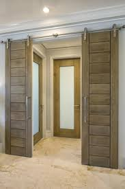 Trustile Exterior Doors Sliding Barn Doors How Do I Choose The Right One