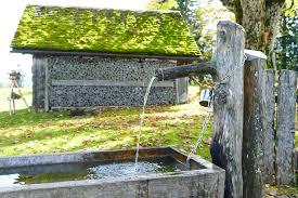 Wasserwand Selber Bauen Garten Brunnenbecken Selber Bauen U2013 Siddhimind Info