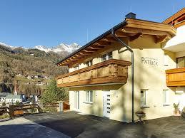ferienhaus patrick sölden austria booking com