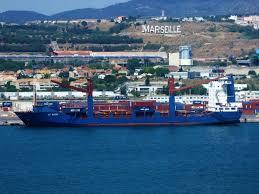 bureau of shipping marseille bf nilou imo 9193513 callsign c6tp7 shipspotting com ship