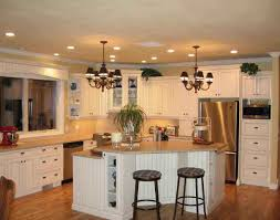Updating Kitchen Ideas Exclusive Kitchen Colors For White Cabinets Home Design And