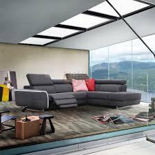 canapé design d angle canapé méridienne promo canapé relax pas cher
