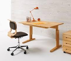 Adjustable Height Table Legs Wood Table Design Simple Kids