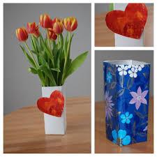 Paper Craft Ideas For Home Decor Interior Super Quick Craft Ideas For Diy Home Interior Decor Plan
