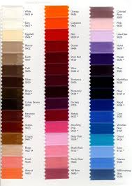 velvet ribbon wholesale printed or plain ribbon