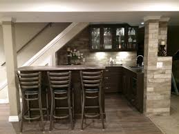 winnipeg kitchen cabinets winnipeg kitchen cabinets kitchen craft retail stores
