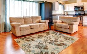 contact carpet cuts richmond va 804 291 9300