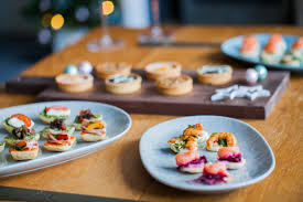 canapes m m and s canapes 100 images canapé recipes food it s still not