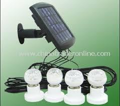 solar lights for indoor use winsome solar powered indoor lights fresh on lighting ideas set