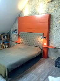 liseuse chambre le liseuse tete de lit le liseuse lit s le liseuse tete de