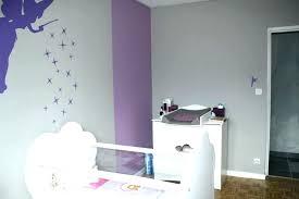 guirlande lumineuse chambre guirlande lumineuse bebe deco guirlande lumineuse chambre bebe
