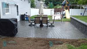 Average Cost Of Flagstone by Asphalt Paving Long Island Masonry And Pavers Driveways U0026 Patios