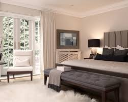 luxury bedroom benches emejing gray bedroom bench photos house design interior