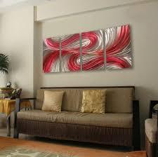 livingroom paintings living room paintings 31 exles of the proper way to hang