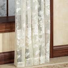 full size of bathroom pretty split shower curtain ideas fabric curtains with valance matching window large size of bathroom pretty split shower curtain