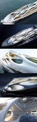 top architects best 25 zaha hadid architects ideas on pinterest zaha hadid