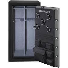 furnitures gardall safe floor gun safes bulldog safes