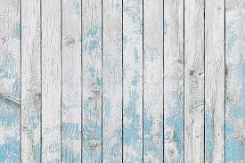 free blue wood board images pictures and royalty free stock