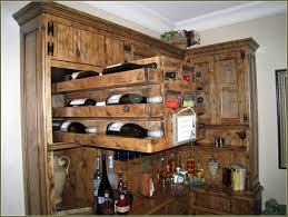 contemporary kitchen cabinets tampa fl cheap for design bathroom