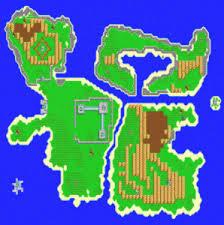 phantasy maps phantasy maps ugandalastminute
