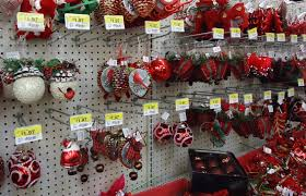 home decor retailers wellsuited christmas decorations near me exquisite decoration