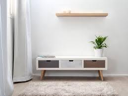 Lowes Floating Shelves by Floating Shelves Ideas For Bedroom Directions Metal Corner Deep
