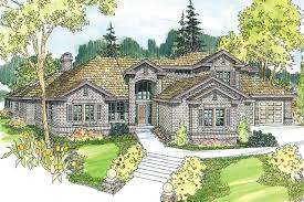 Classic Home Plans by House Plan Blog House Plans Home Plans Garage Plans Floor