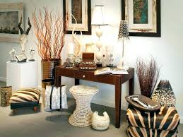 cheap living room decorating ideas interior living room accessories decorating ideas natural decor