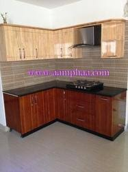 Rubberwood Kitchen Cabinets Modular Kitchen Chennai Ideas For Modern Kitchen Service