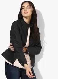 Women Winter Coats On Sale Online Sale For Women Winter Jackets Discount Deals On Women