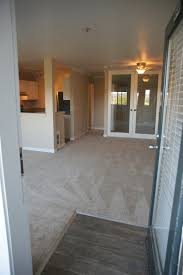 650 Square Feet by Oaktop One Bedroom Apartment Oaktops Apartments