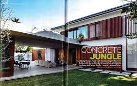 house design magazines australia arkhefield hunters hill house grand designs australia magazine
