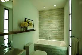 contemporary mirrors nice home design