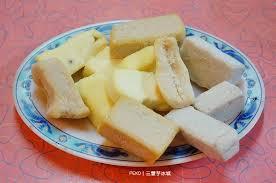 id馥 cuisine simple id馥cuisine facile 100 images id馥de cuisine facile 100 images