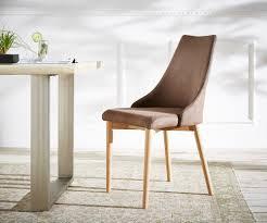 Esszimmerstuhl Braun Stühle Esszimmerstühle Online Kaufen Delife Möbel Online Kaufen