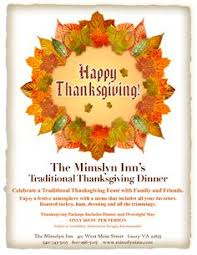 31 printable and free thanksgiving templates thanksgiving