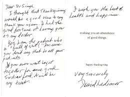 letter for thanksgiving patient testimonial letter for dr gajendra singh best surgeon in