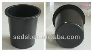 large plastic tree pots large plastic tree pots suppliers and
