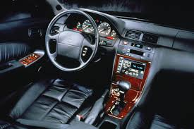 nissan maxima qx a33 nissan maxima the latest news and reviews with the best nissan