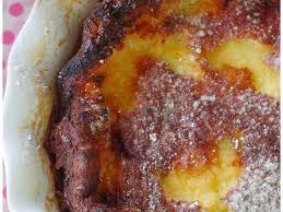 mirliton cuisine recettes de mirliton