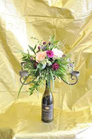 knoxville florists weddings events echelon florist knoxville tn